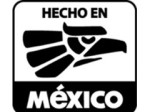 hechoenmexico